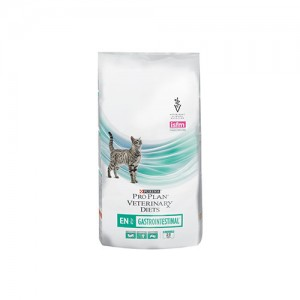 PRO PLAN VETERINARY DIETS FELINE EN - PURINA