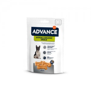 ADVANCE HYPOALLERGENIC TREAT SNACK