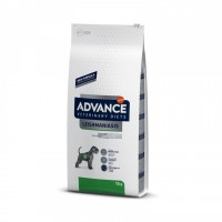 ADVANCE VETERINARY DIETS DOG - LEISHMANIASIS
