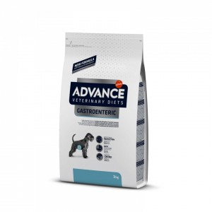 ADVANCE VETERINARY DIETS DOG – GASTROENTERIC