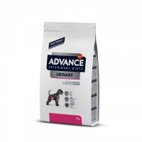 ADVANCE VETERINARY DIETS DOG – URINARY