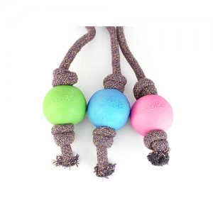 BECO ROPE BALL