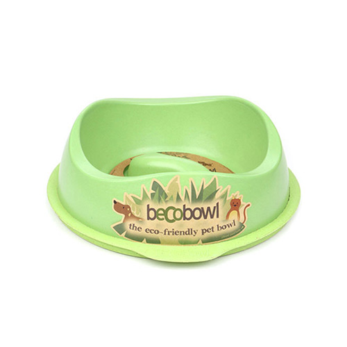 BECO SLOW FEEDER BOWL