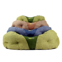 BECO DONUT BED - CAMA