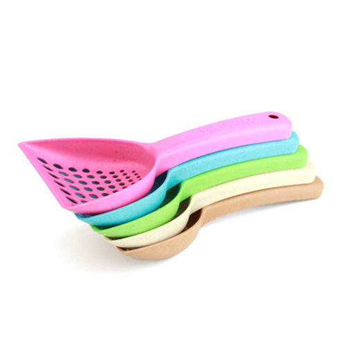 BECO LITTER SCOOP