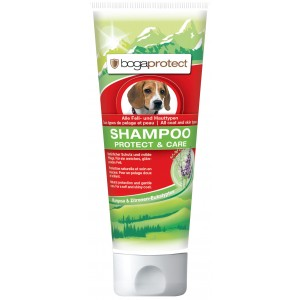 BOGAPROTECT - CHAMPO PROTECT & CARE