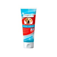 BOGADENT DENTAL LIPO-GEL CÃO