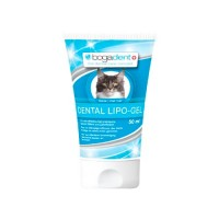 BOGADENT DENTAL LIPO-GEL - GATO