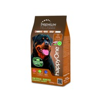 HAPPYONE PREMIUM CÃO ADULTO - GRAIN FREE