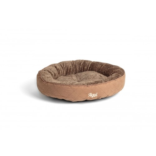 AGUI CAMA MOUNTAIN DONUT