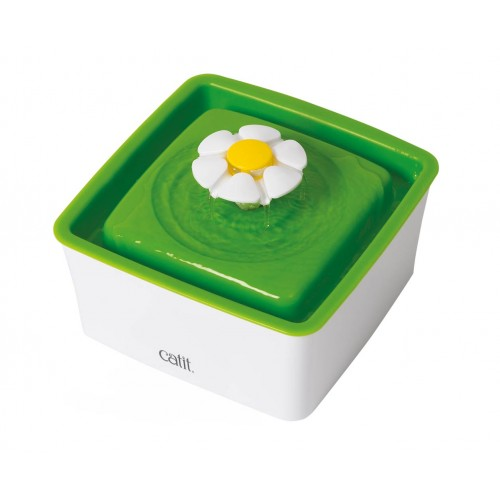 CATIT - MINI FLOWER FOUNTAIN