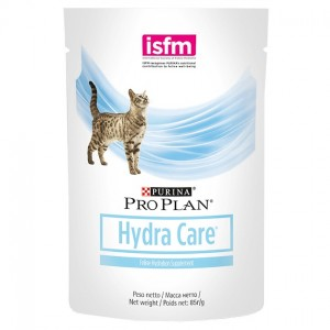 PRO PLAN VETERINARY DIETS HYDRACARE - PURINA
