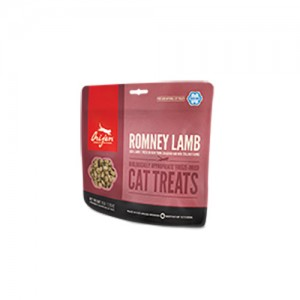 ORIJEN ROMNEY LAMB CAT TREAT