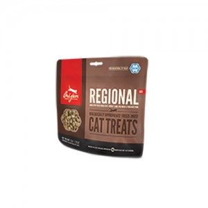 ORIJEN REGIONAL RED CAT TREAT