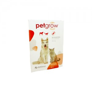 PETGROW