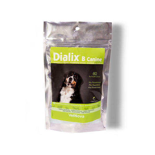 DIALIX B CANINE
